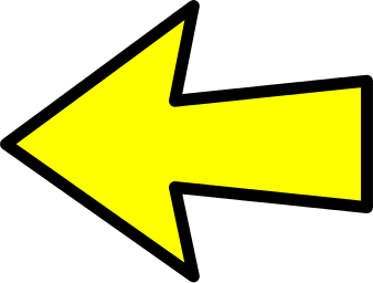 Yellow arrow point to study guides
