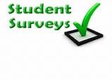 Student Survey