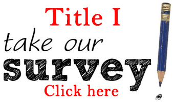 Annual Spring Title I Survey